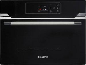 HOOVER FORNO MICROONDAS HMG 450B SV