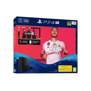 9974802 FIFA20/FUTVCH/PS+14DAY