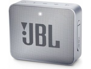JBLGO2GREY SPEAKER BLUETOOTH GO2