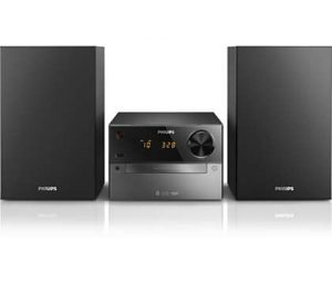 PHILIPS BTM2310/12 AUDIO BLUETOOH