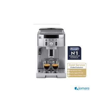 MC INT1 DL ECAM 250 31 SB MAQ CAFE
