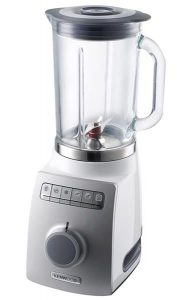 KENWOOD BLM802WH COPO LIQUIDIFICADO