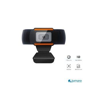 PST WEBCAM USB2.0 1080P CMOS CAM37