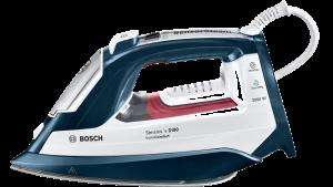 BOCH GERADOR VAPOR COMPA TDI953022V